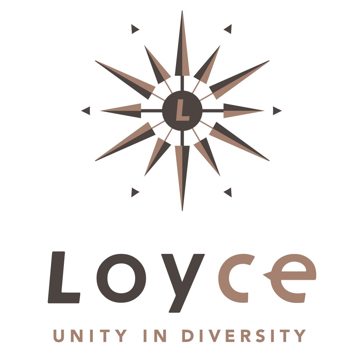 loyce_logo